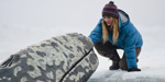 Barrymore stirs up a Big Miracle