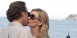 Sarsgaard and Blanchett brighten Blue Jasmine