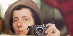 What luck in Finding Vivian Maier