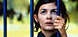 Audrey Tautou is imprisoned by passion in He Loves Me, He Loves Me Not