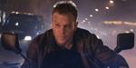 Damon gets re-Bourne