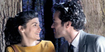 Tautou and Duris hum Mood Indigo