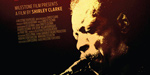 Ornette Coleman was Made in America