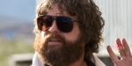 Galifianakis counts III Hangovers