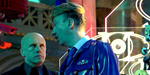 Waltz and Thewlis seek to prove The Zero Theorem