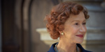 Mirren recovers The Woman in Gold
